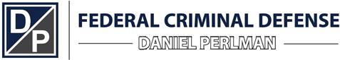 PPP Attorney Logo